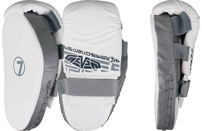 seven-fight-gear-give-n-take-glove