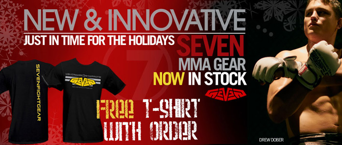 seven-fight-gear-holiday-deal
