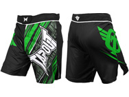 tapout-performance-fight-short