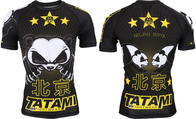 tatami-chinese-panda-2013-rash-guard
