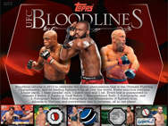 topps-ufc-bloodlines-2013