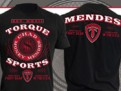 torque-chad-mendes-ufc-on-fox-sports-9-shirt