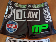 travis-browne-ufc-168-shorts