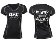 ufc-168-ronda-rousey-performance-shirt