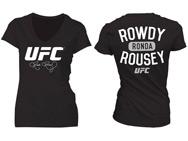 ufc-168-ronda-rousey-walkout-shirt