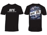 ufc-168-weidman-silva-2-event-shirt