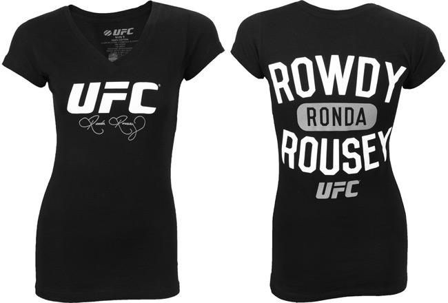 ufc-ronda-rousey-ufc-168-walkout-shirt