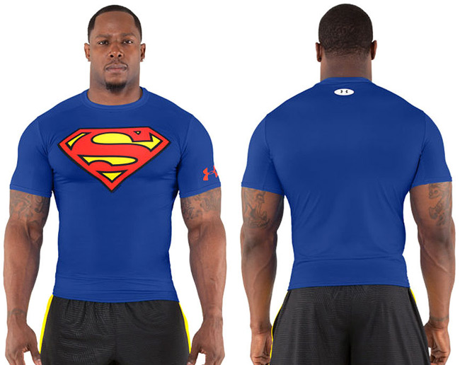 under-armour-alter-ego-superman-shirt
