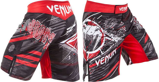 venum-all-flags-fight-shorts