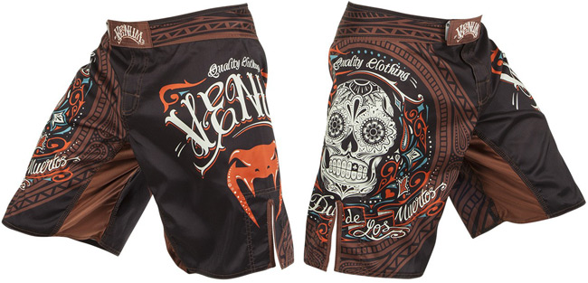 venum-santa-muerte-fight-shorts