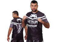 venum-shogun-rua-ufc-fight-night-33-clothing