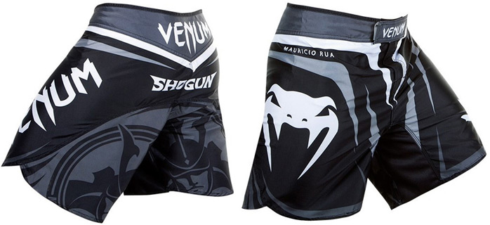 venum-shogun-rua-ufc-fight-night-33-shorts