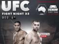 venum-ufc-fight-night-33-team