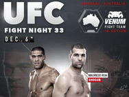 venum-ufc-fight-night-33-team