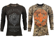 affliction-dividend-thermal-shirt
