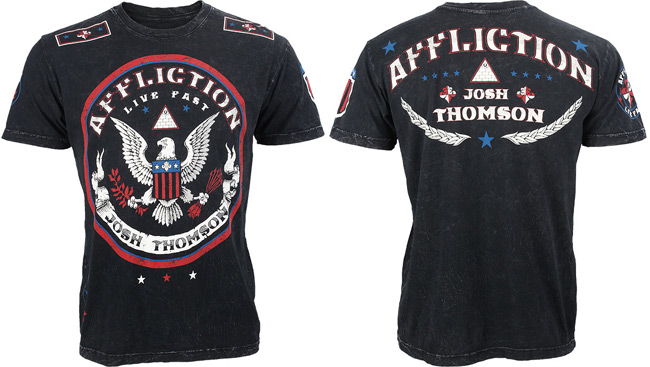 affliction-josh-thomson-ufc-on-fox-10-walkout-shirt