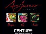 ami-james-century-jiu-jitsu-gi