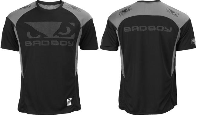 bad-boy-performance-walkout-shirt-black