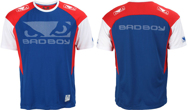bad-boy-performance-walkout-shirt-blue-red