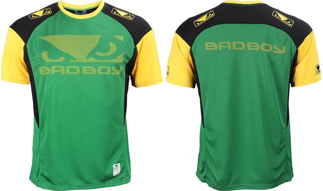 bad-boy-performance-walkout-shirt-green