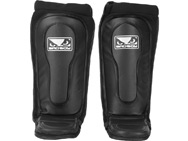 bad-boy-pro-series-2-mma-shinguards
