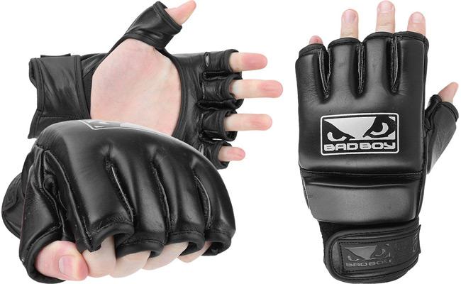 bad-boy-pro-series-2.0-gel-mma-gloves