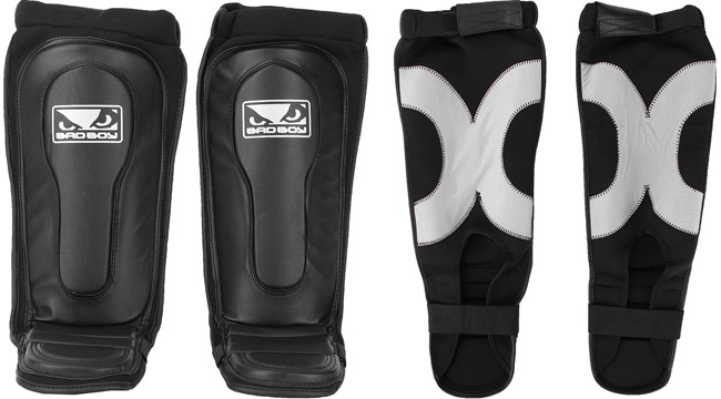 bad-boy-pro-series-2.0-mma-shin-guards