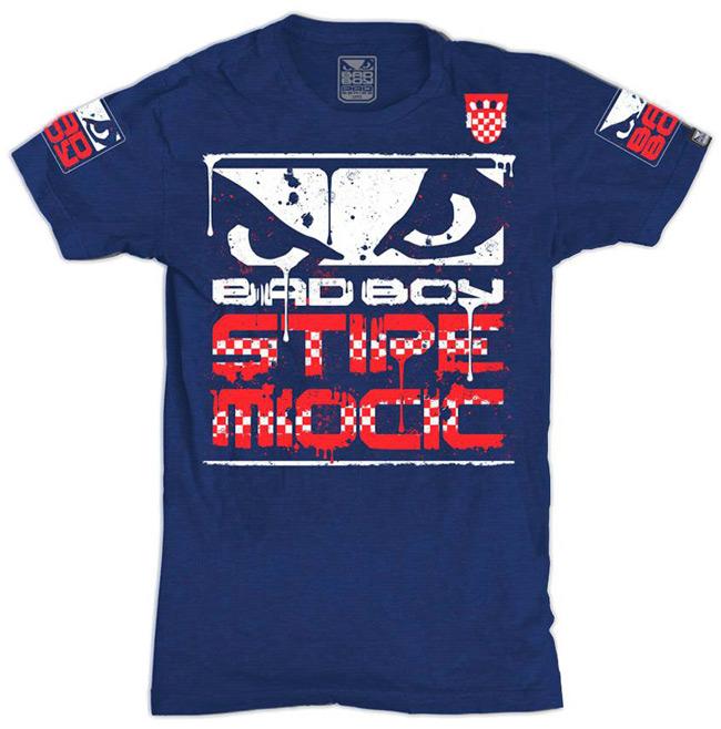bad-boy-stipe-miocic-ufc-on-fox-10-shirt