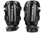 bad-boy-training-series-shinguards