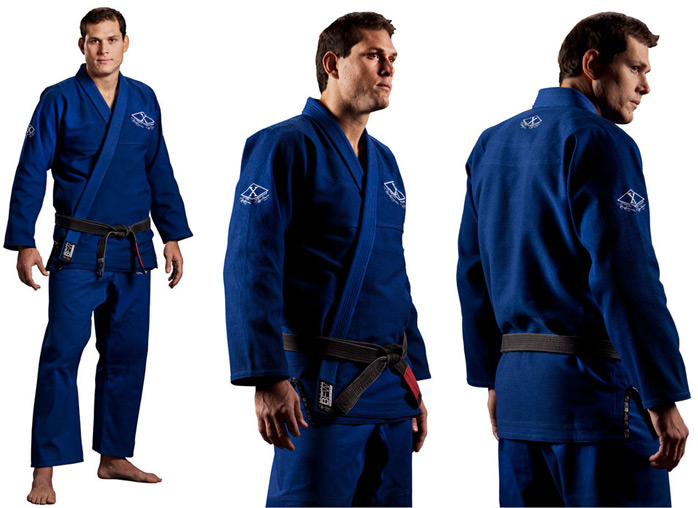 brazilian-fightwear-roger-gracie-original-gi-blue