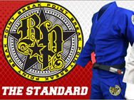 break-point-standard-bjj-gi