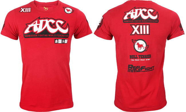 bull-terrier-adcc-2013-shirt-red