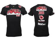 bull-terrier-adcc-2013-t-shirt
