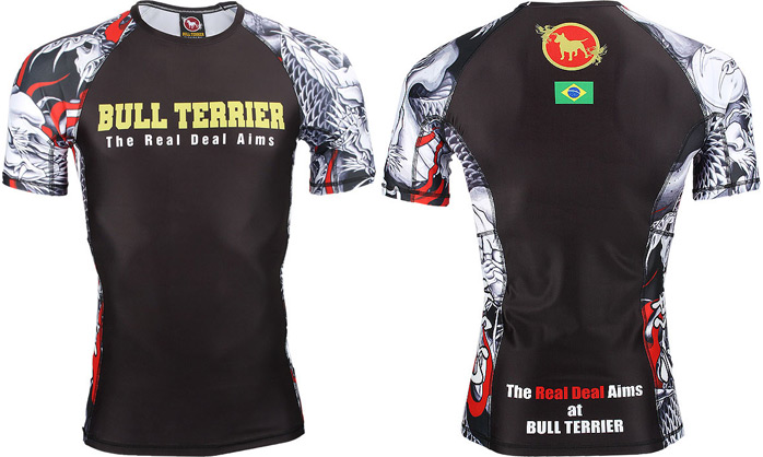 bull-terrier-mushin-short-sleeve-rashguard-black