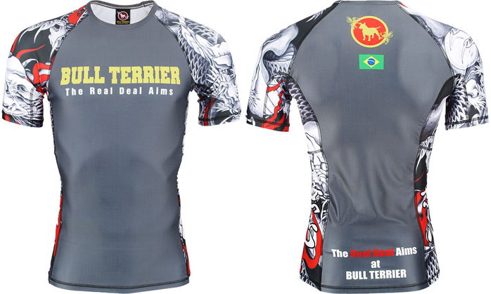 bull-terrier-mushin-short-sleeve-rashguard-grey