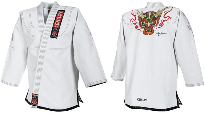 century-ami-james-dragon-gi