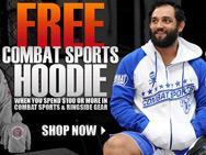 combat-sports-hoodie-deal