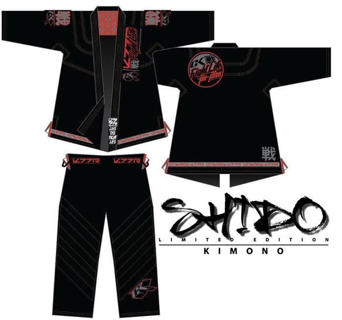 contract-killer-shido-gi-black