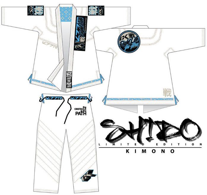 contract-killer-shido-go-white