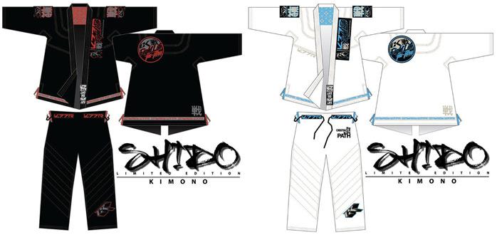contract-killer-shido-jiu-jitsu-gi