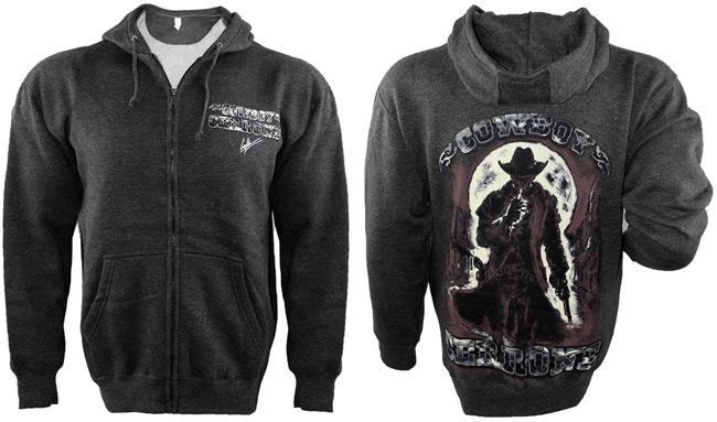 cowboy-cerrone-signature-hoodie