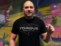 dana-white-in-torque-shirt