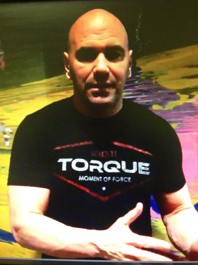 dana-white-wearing-torque
