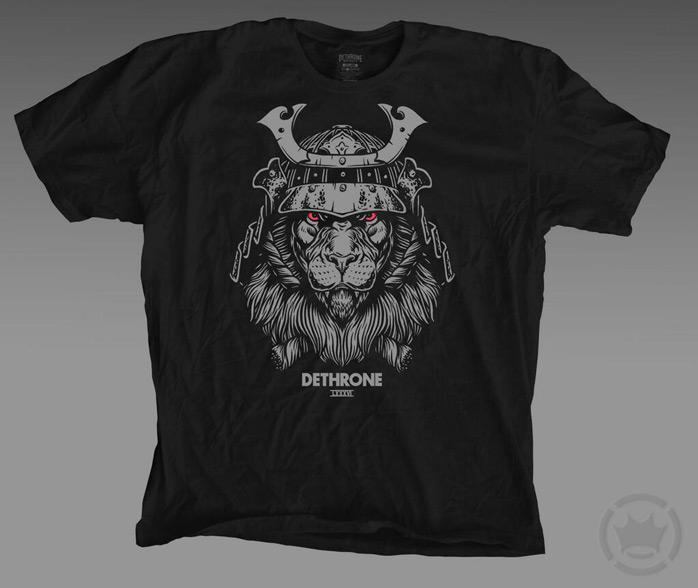 dethrone-ben-henderson-ufc-on-fox-10-walkout-shirt