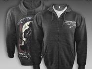 donald-cowboy-cerrone-hoodie