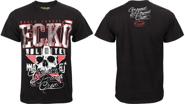 ecko-mma-championship-shirt