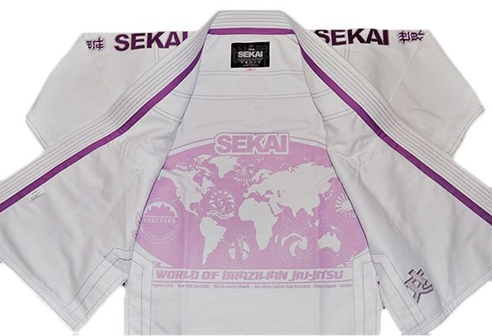 fuji-sekai-womens-gi