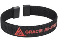 gracie-jiu-jitsu-bracelet