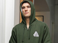gracie-sherpa-fleece-hoodie