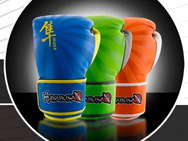 hayabusa-ikusa-color-gloves